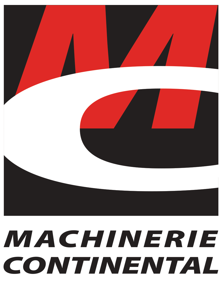 Machinerie Continental